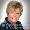 Marion Barnert