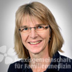 Birgit Berg