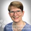 Dr. med. Antje Frerichs