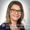 Dr. med. Jutta Girke