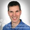 Markus Röbbert - Facharzt für Innere Medizin