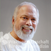 Dr. med. Rainer Stauss