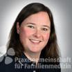 Sylvia Grützmacher