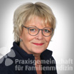 Martina Homburg
