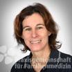 Astrid Stahlsmeier